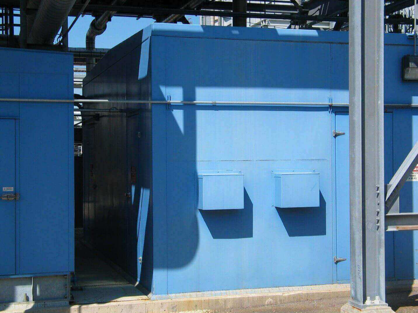 industrial-painting-services