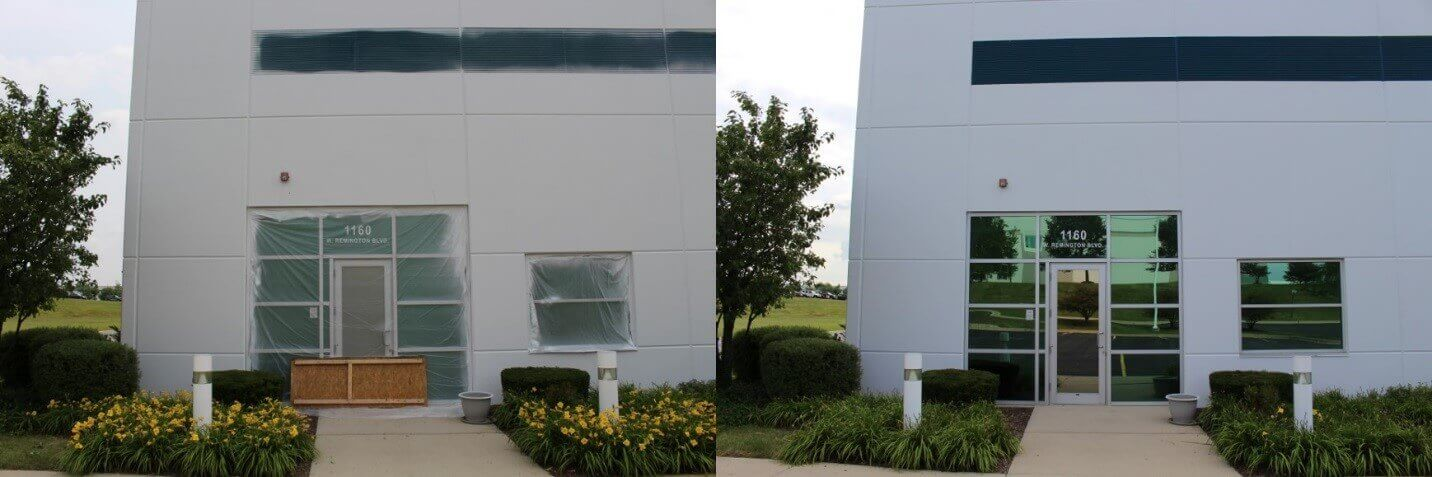 office-building-exterior-painting