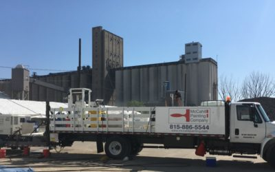 The Best Equipment Available for Both Vapor Blasting and Sand Blasting