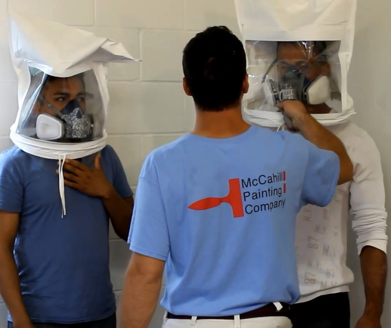 mccahill-safety-training
