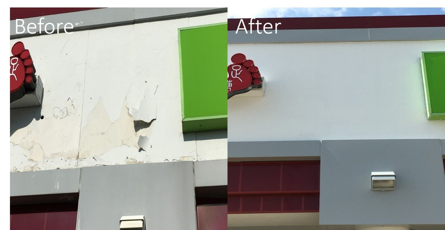 building-exterior-painting-services