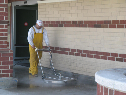 commercial-pressure-washing-contractor