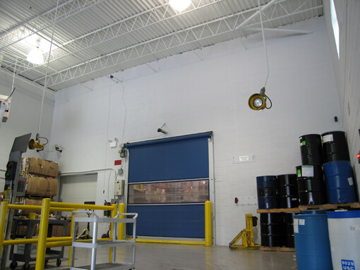 commercial-pressure-washing-services-chicago