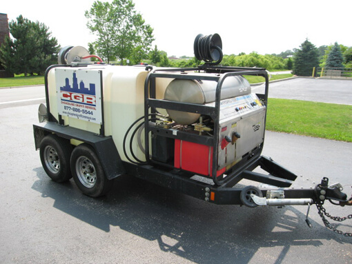 mp-510-hydroteck-power-washing